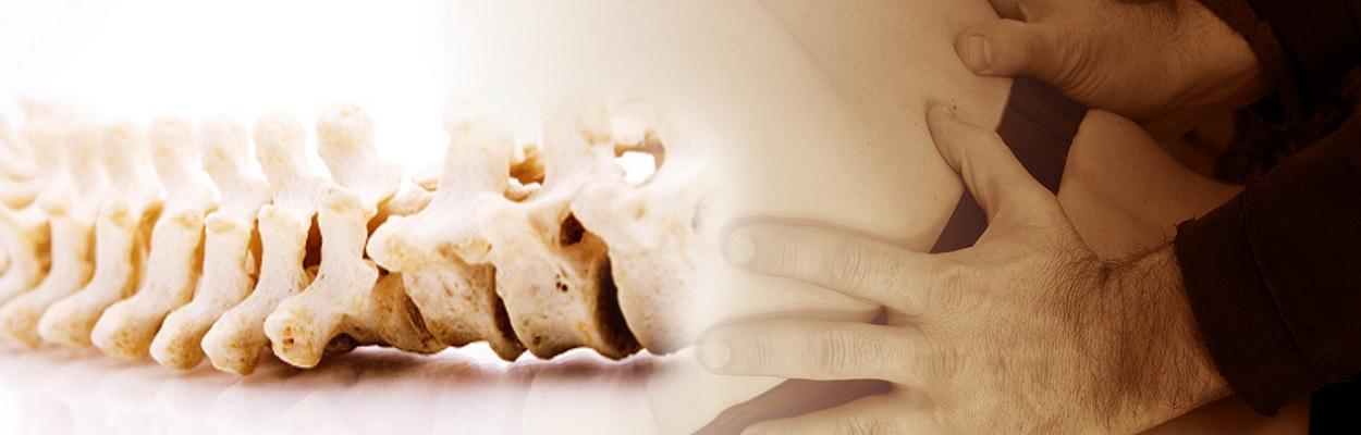 corsodistudi-osteopatia